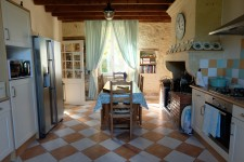 French property for sale in St Ciers d Abzac, Gironde - €595,000 - photo 5