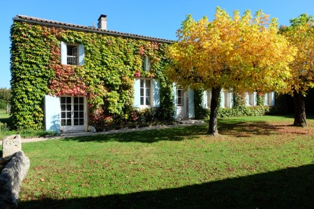 French property, houses and homes for sale in St Ciers d Abzac Gironde Aquitaine