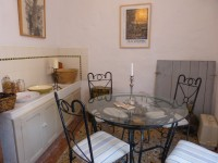 French property for sale in ST GERMAIN DE CONFOLENS, Charente - €48,000 - photo 4