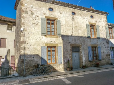 French property, houses and homes for sale in ST GERMAIN DE CONFOLENS Charente Poitou_Charentes
