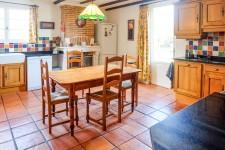 Maison à vendre à LA ROCHE CHALAIS en Dordogne - photo 4