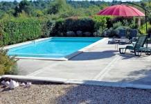 Maison à vendre à LA ROCHE CHALAIS en Dordogne - photo 3