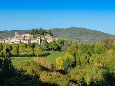 French property, houses and homes for sale in Gorges du Verdon Var Provence_Cote_d_Azur