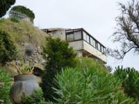 latest addition in Meschers sur Gironde Charente_Maritime