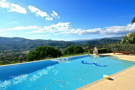 French property, houses and homes for sale in PEGOMAS Alpes_Maritimes Provence_Cote_d_Azur