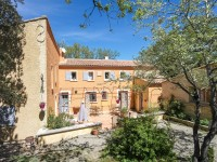 French property, houses and homes for sale inVENASQUEVaucluse Provence_Cote_d_Azur