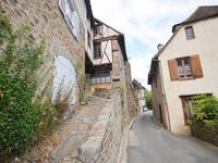 French property for sale in SEGUR LE CHATEAU, Correze - €77,000 - photo 6