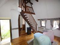French property for sale in SEGUR LE CHATEAU, Correze - €77,000 - photo 3