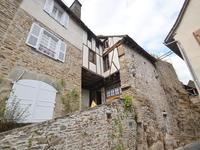 French property for sale in SEGUR LE CHATEAU, Correze - €77,000 - photo 1