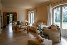 French property for sale in ST PAUL EN FORET, Var - €1,050,000 - photo 4