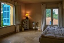 French property for sale in ST PAUL EN FORET, Var - €1,050,000 - photo 7