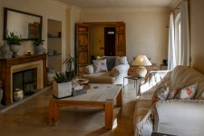 French property for sale in ST PAUL EN FORET, Var - €1,050,000 - photo 5
