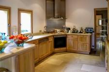 French property for sale in ST PAUL EN FORET, Var - €1,050,000 - photo 6