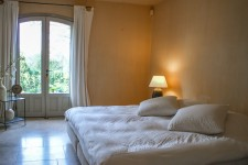 French property for sale in ST PAUL EN FORET, Var - €1,050,000 - photo 9