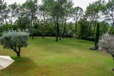 French property for sale in ST PAUL EN FORET, Var - €1,050,000 - photo 10