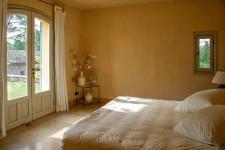 French property for sale in ST PAUL EN FORET, Var - €1,050,000 - photo 8