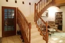 French property for sale in BRIGUEIL LE CHANTRE, Vienne - €93,500 - photo 5