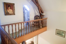 French property for sale in BRIGUEIL LE CHANTRE, Vienne - €93,500 - photo 4