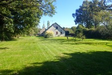 French property for sale in BRIGUEIL LE CHANTRE, Vienne - €93,500 - photo 6