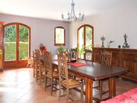 French property for sale in GOURVILLE, Charente - €371,000 - photo 7