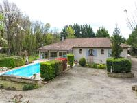 French property for sale in GOURVILLE, Charente - €371,000 - photo 1