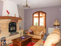 French property for sale in GOURVILLE, Charente - €371,000 - photo 6