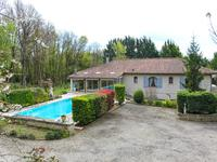 French property for sale in GOURVILLE, Charente - €371,000 - photo 10