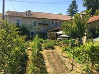 French property for sale in RIBERAC, Dordogne - €202,000 - photo 3