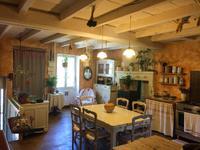 French property for sale in RIBERAC, Dordogne - €202,000 - photo 2