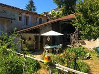 French property for sale in RIBERAC, Dordogne - €202,000 - photo 8