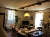 French property for sale in RIBERAC, Dordogne - €202,000 - photo 4