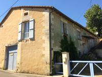 French property for sale in RIBERAC, Dordogne - €202,000 - photo 10