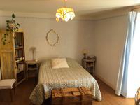French property for sale in RIBERAC, Dordogne - €202,000 - photo 5