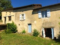 French property for sale in RIBERAC, Dordogne - €202,000 - photo 7