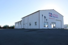 commerce à vendre à VILLEJESUS, Charente, Poitou_Charentes, avec Leggett Immobilier
