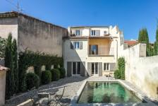 latest addition in VELLERON Provence Cote d'Azur