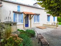 French property, houses and homes for sale inPERIGNACCharente Poitou_Charentes
