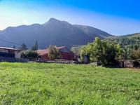 French property for sale in VERNET LES BAINS, Pyrenees Orientales - €90,000 - photo 4