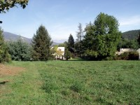 French property for sale in VERNET LES BAINS, Pyrenees Orientales - €90,000 - photo 5