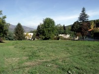 French property for sale in VERNET LES BAINS, Pyrenees Orientales - €142,000 - photo 2