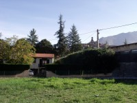 French property for sale in VERNET LES BAINS, Pyrenees Orientales - €142,000 - photo 1