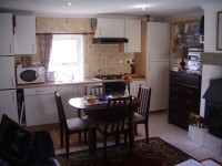 French property for sale in PLESSALA, Cotes d Armor - €156,995 - photo 5