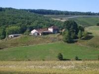 Maison à vendre à Cazes-Mondenard, Tarn_et_Garonne, Midi_Pyrenees, avec Leggett Immobilier