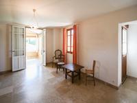 French property for sale in MOLLANS SUR OUVEZE, Drome - €693,000 - photo 6