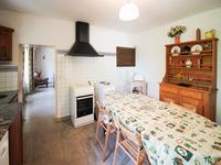 French property for sale in MOLLANS SUR OUVEZE, Drome - €693,000 - photo 5