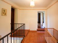 French property for sale in MOLLANS SUR OUVEZE, Drome - €693,000 - photo 8