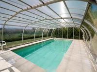 French property for sale in MOLLANS SUR OUVEZE, Drome - €693,000 - photo 3
