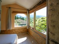 French property for sale in MOLLANS SUR OUVEZE, Drome - €693,000 - photo 7
