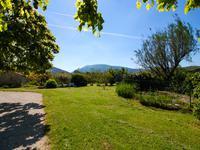 French property for sale in MOLLANS SUR OUVEZE, Drome - €693,000 - photo 2