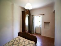 French property for sale in MOLLANS SUR OUVEZE, Drome - €693,000 - photo 9